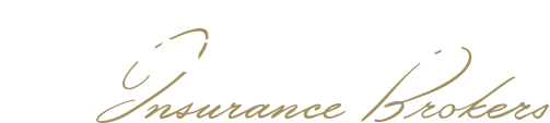 The Dougherty Company &#8211; Insurance Brokers</a>